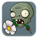 Plants, Vs, Zombies Icon