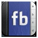 App, Facebook Icon