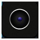 App, Camera Icon