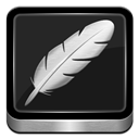 Metallic, Photoshop Icon