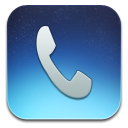 Dial, Phone Icon