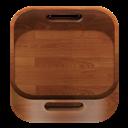 Bin, Empty, Recyclin Icon