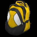 Schoolbag Icon