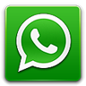 Whatsapp Icon