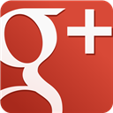 Googleplus, Red Icon