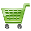 Cart, Payment, Shopping Icon
