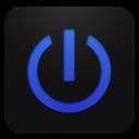 Blueberry, Power Icon