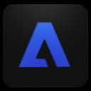 Adobe, Blueberry Icon