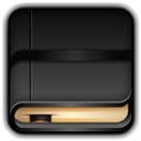 Sketchpad Icon