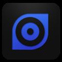 Blueberry, Nod Icon