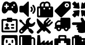 WPZOOM Developer Icons