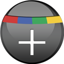 Googleplus, Sphere Icon