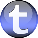 Sphere, Tumblr Icon