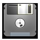 Cydia, Rounded Icon