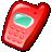 Protocol, Sms Icon