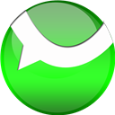 Sphere, Technorati Icon