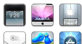 Dumper Icons