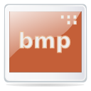 Beep, Media, Player Icon