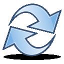 Gtk, Refresh Icon