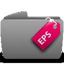 Eps, Folder Icon