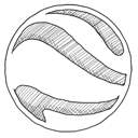 Googleearth Icon
