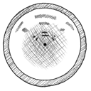 Cam, Logitech Icon
