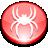 Crawler, Spider, Web Icon