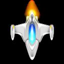 Kspaceduel, Spaceship Icon