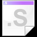 s, Source Icon