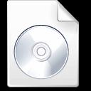 Cdbo, List Icon