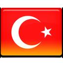 Ankara, Bayrak, Flag, Istanbul, Millet, Rk, Rkiye, Sakarya, tü, Turk, Turkey, Turkish, Turkiye, Vatan Icon