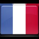 Caledonia, Flag, New Icon