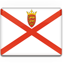 Flag, Jersey Icon
