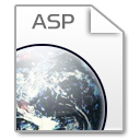 Asp Icon