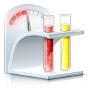 Measurement Icon