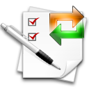 Recurring, Task Icon