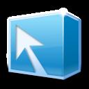 Ccsm Icon