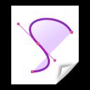 Application, Wmf, x Icon