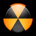 Gnomebaker Icon