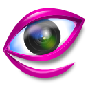 Eye, See Icon