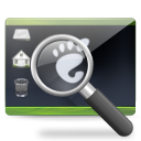 Image, Viewer Icon
