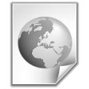 Application, Xslt+Xml Icon