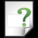 Do, Kwordquiz, Testing Icon