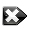 Available, Package Icon
