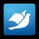 New, Openofficeorg, Writer Icon