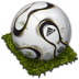 Bygfoot Icon
