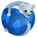 Browser, Firefox, Fox, Iceweasel Icon