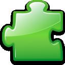 Plugin, Preferences Icon