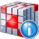 Dice, Info Icon