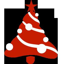 Christmas Icon Png.Christmas Icon Download Free Icons